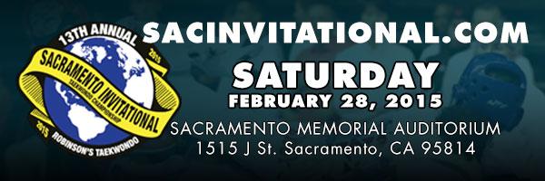 sacinvitational2015