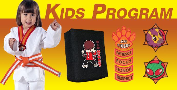 Clap Kicker Splash Page -- https://www.tigerclaw.com/clapper-vinyl-kicking-target-martial-arts-pr-8365.html