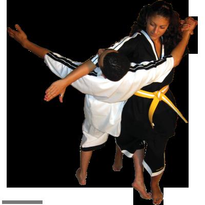 Tiger Claw » Uniforms & Belts » Tae Kwon Do & V-Neck » Elite