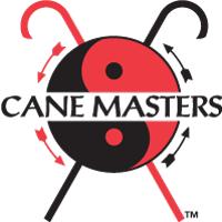 Canemasters