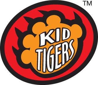 Kid Tigers