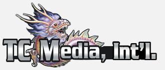 TC Media Int'l