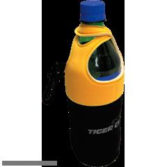 Tiger Claw Water Bottle Holder