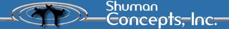 Shuman Concepts - Melody Shuman